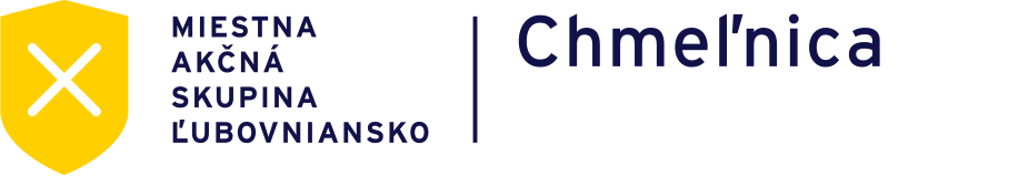 chmelnica